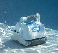 робот-уборщик - irobot verro pool cleaning robot